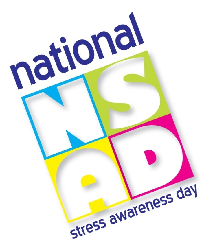 nsad_logo2010