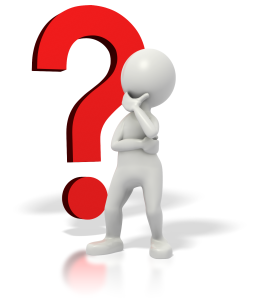 stickman_question_mark_thinking_pc_1600_wht_1680