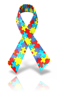 autism_single_ribbon_1600_wht_11808
