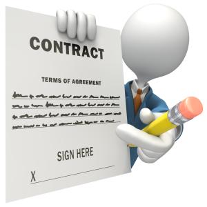 contract_salesman_signature_1600_wht_5844