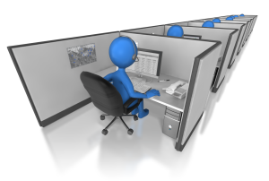 call_center_cubicle_line_1600_wht_7147