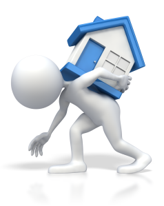 carrying_house_pc_1600_wht_4461