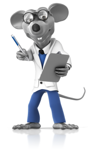 lab_rat_with_pen_clipboard_1600_wht_14929
