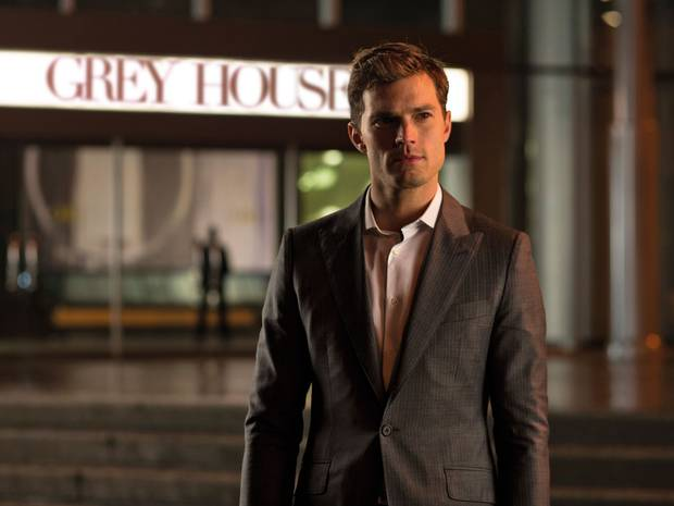 fifty-shades-jamie-dornan