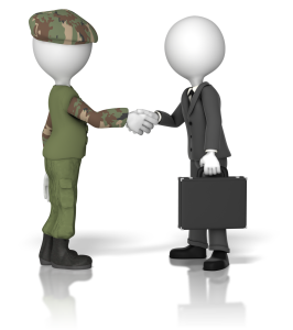 military_business_handshake_1600_wht_9795