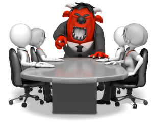 monster_boss_at_conference_table_1600_wht_14572