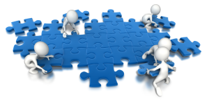 puzzle_people_working_together_1600_wht_6984
