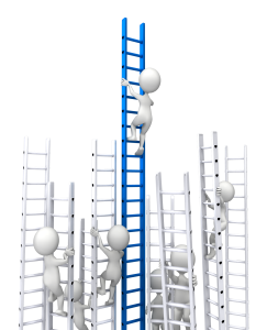 competition_corporate_ladder_1600_wht_6915