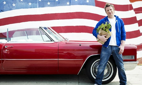 Jamie-Oliver-in-America-002.jpg